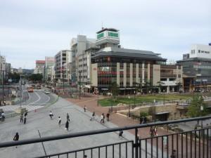 H26姫路②