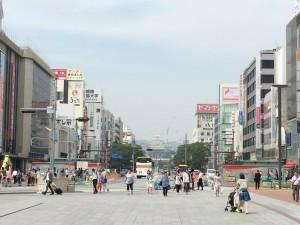 H26姫路⑤