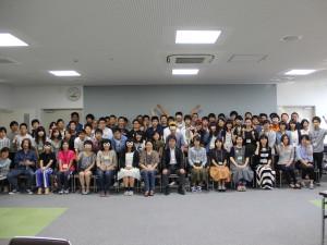 H27豊田④