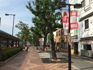 H26姫路④