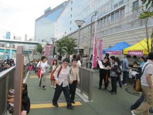 suitoosakafes2011_1