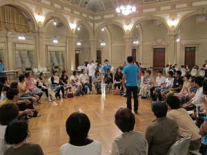 suitoosakafes2011_4