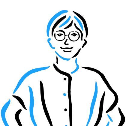 山田 友梨